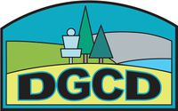 DGCD Patch logo.jpg